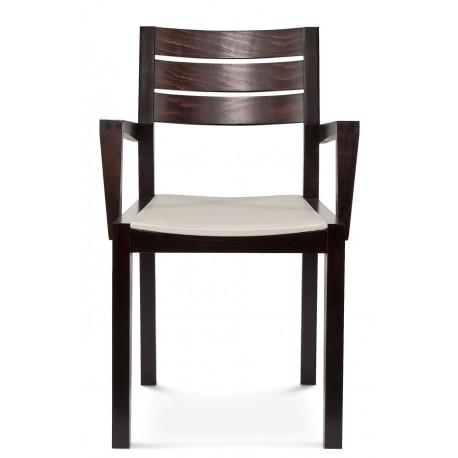 Krzesło B-1405