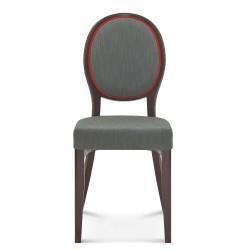 Krzesło A-0951