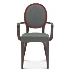 Krzesło B-0951