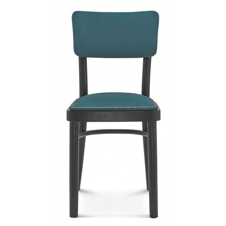 Krzesło A-9610 novo