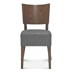 Krzesło A-0811
