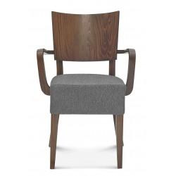Krzesło B-0811