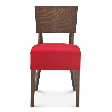 Krzesło A-1107