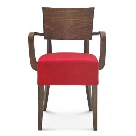 Krzesło B-1107