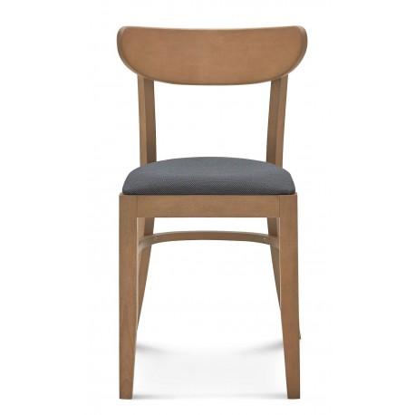 Krzesło A-9204/102
