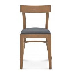 Krzesło A-9203/101