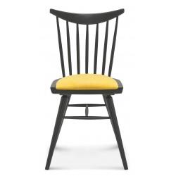 Krzesło A-0537