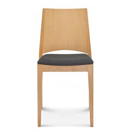 Krzesło A-0707