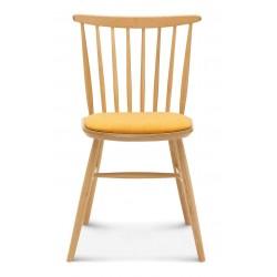 Krzesło A-1102/1