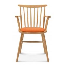 Krzesło B-1102/1