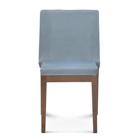 Krzesło A-1224