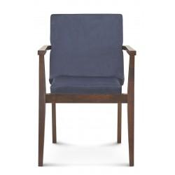 Krzesło B-1224