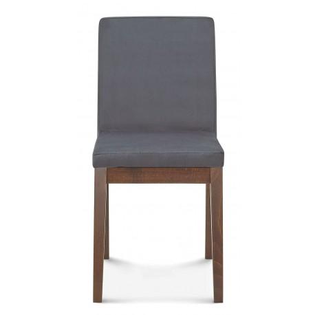 Krzesło A-1228