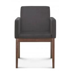 Krzesło B-1228