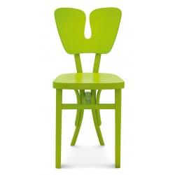 Krzesło A-1315