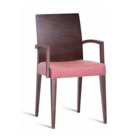 Krzesło Melton