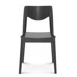 Krzesło A-1319
