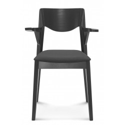 Krzesło B-1319