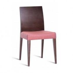 Krzesło Linton