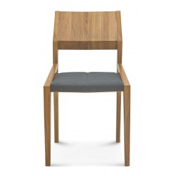 Krzesło Arcos A-1403 - Fameg