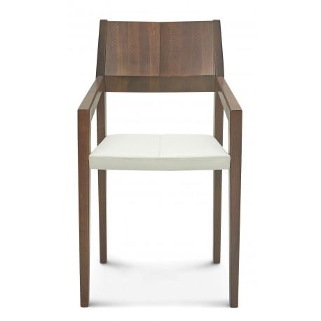 Krzesło B-1403