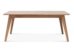 Stół ST-1403 - Fameg
