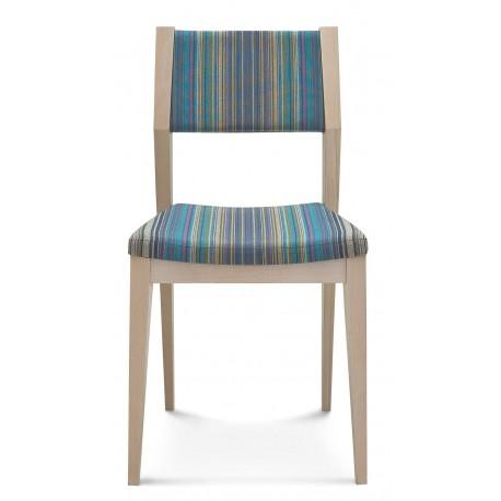 Krzesło A-1501