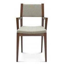 Krzesło B-1501