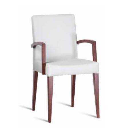 Krzesło Ely