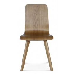 Krzesło A-1602