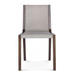 Krzesło Teba A-1606 - Fameg