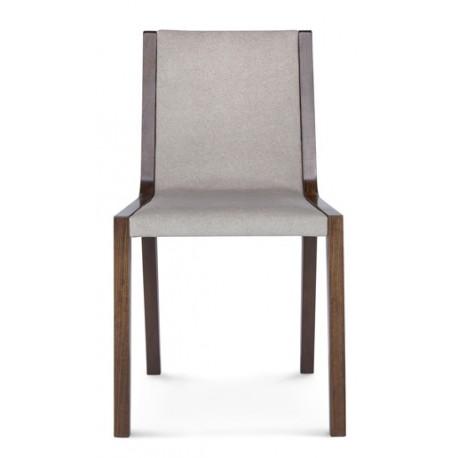 Krzesło A-1606