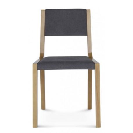 Krzesło A-1607