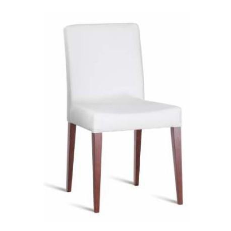 Krzesło Redford