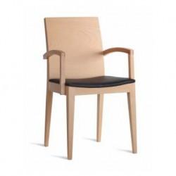 Krzesło Selby