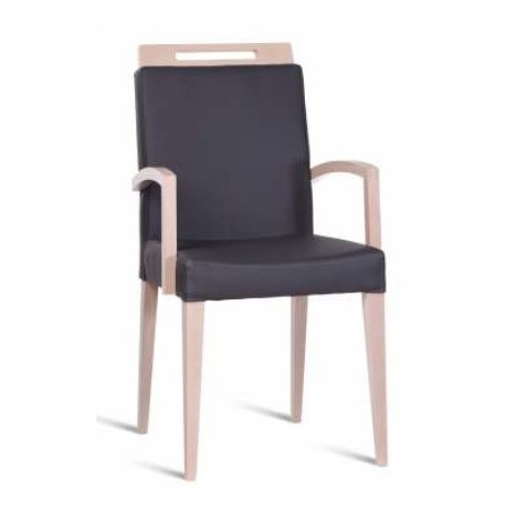 Krzesło Kendal