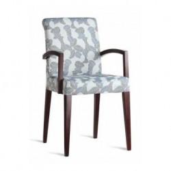 Krzesło Crook