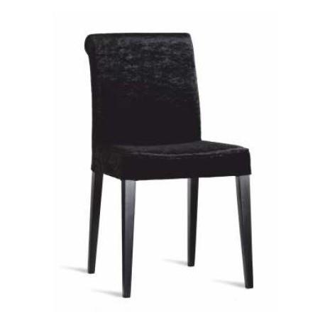 Krzesło Shap