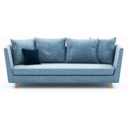 Sofa Vinto - 3 rozmiary