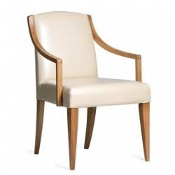 Krzesło Burton