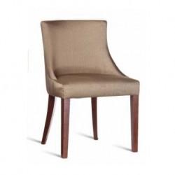 Krzesło Lokeren