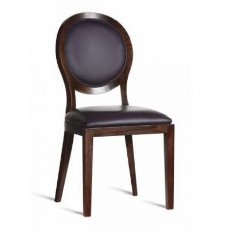 Krzesło Tora