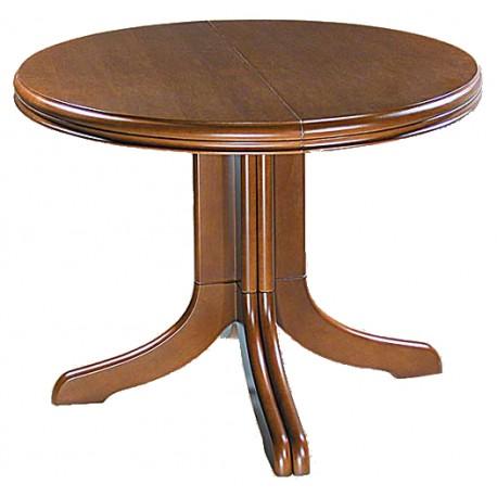 Stół Pik