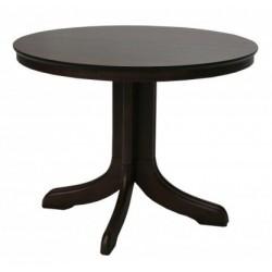 Stół Wera
