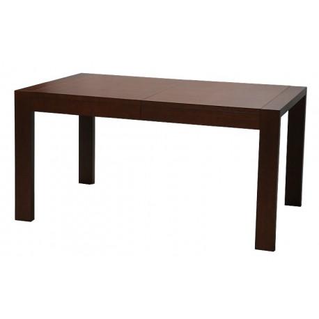 Stół Borys