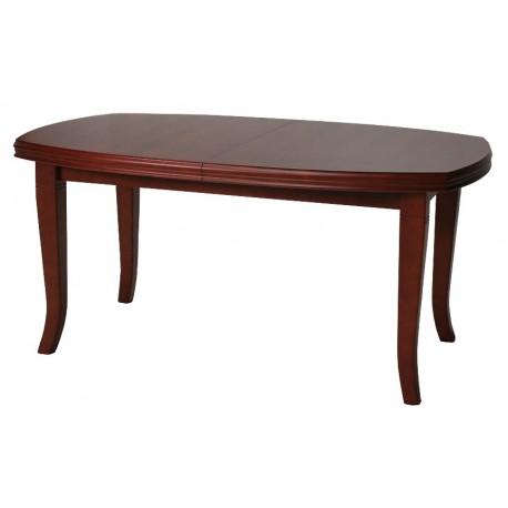 Stół Feliks
