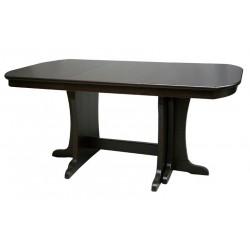Stół Giga aż do 5m