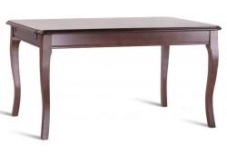 Stół AM-140