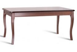 Stół AM-160