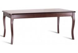 Stół AM-180